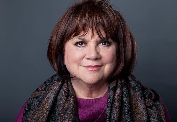 Arizona: Linda Ronstadt, 50 States, 50 Boomers.