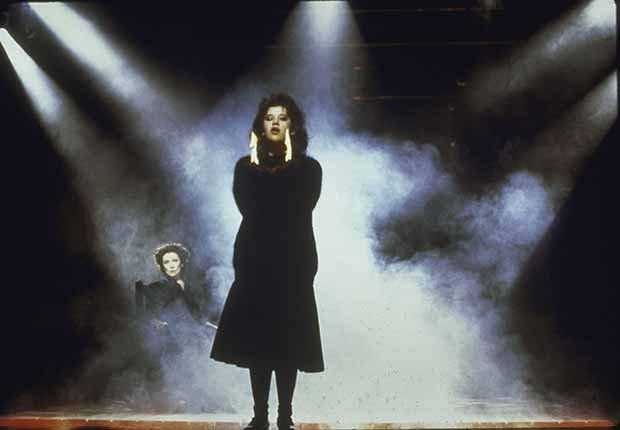 El Musical Carrie - Los mayores fracasos en la industria del entretenimiento
