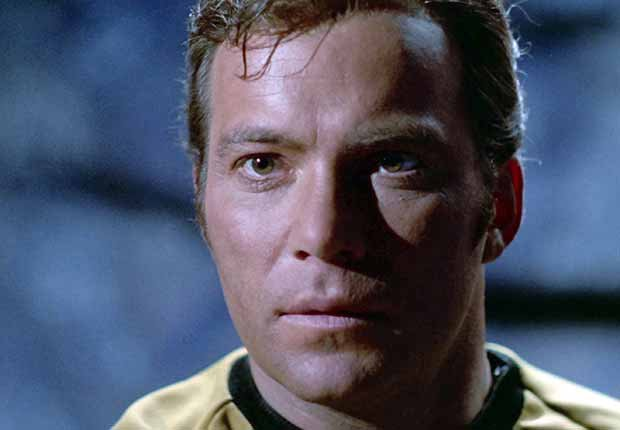 William Shatner's The Transformed Man. Biggest Entertainment Flops.