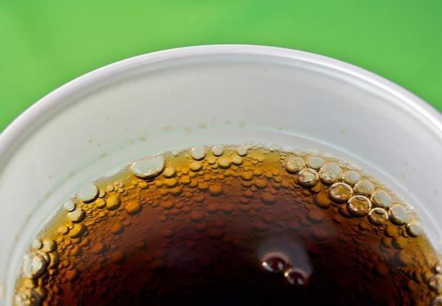 Pepsi - Los mayores fracasos alimenticios de la generación Boomer
