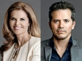 Maria Shriver y John Leguizamo, 'La Lista de Boomer': Una generación que cambia el juego