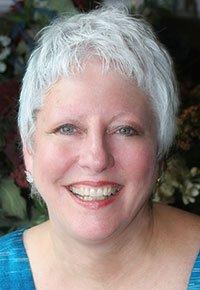 Patricia Sears