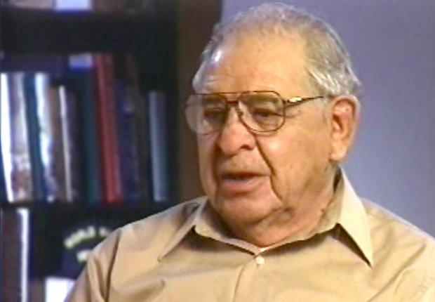 Sam E. Domínguez Veteranos hispanos