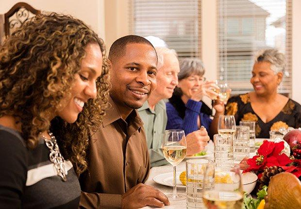Tecnología: Comida casera con la aplicación Hospitalidad Eatwith
