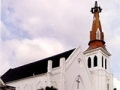 'Mother' Emanuel AME Church
