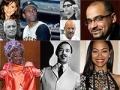 Afrolatinos famosos en Estados Unidos