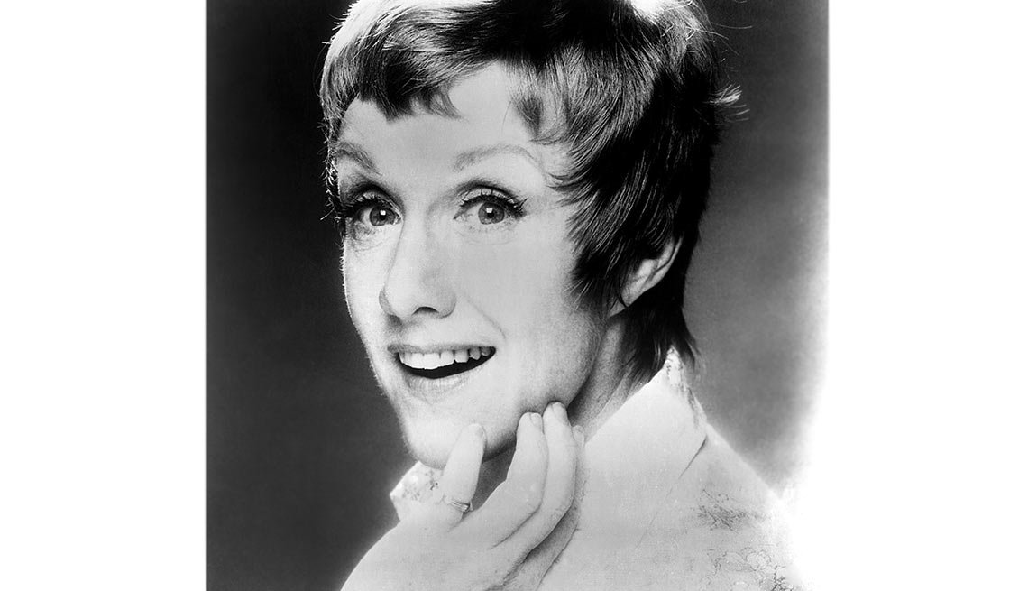 "Hepburn prepared extensively for her role, only to learn that professional ""voicer"" Marni Nixon was to dub most of her songs."