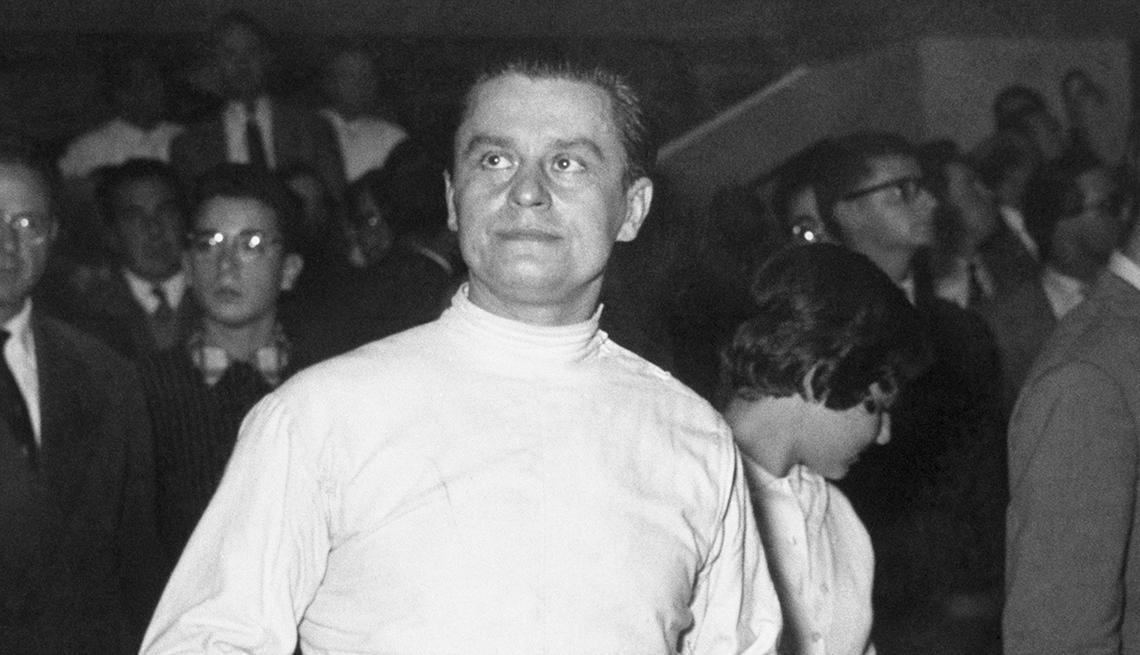 Aladar Gerevich