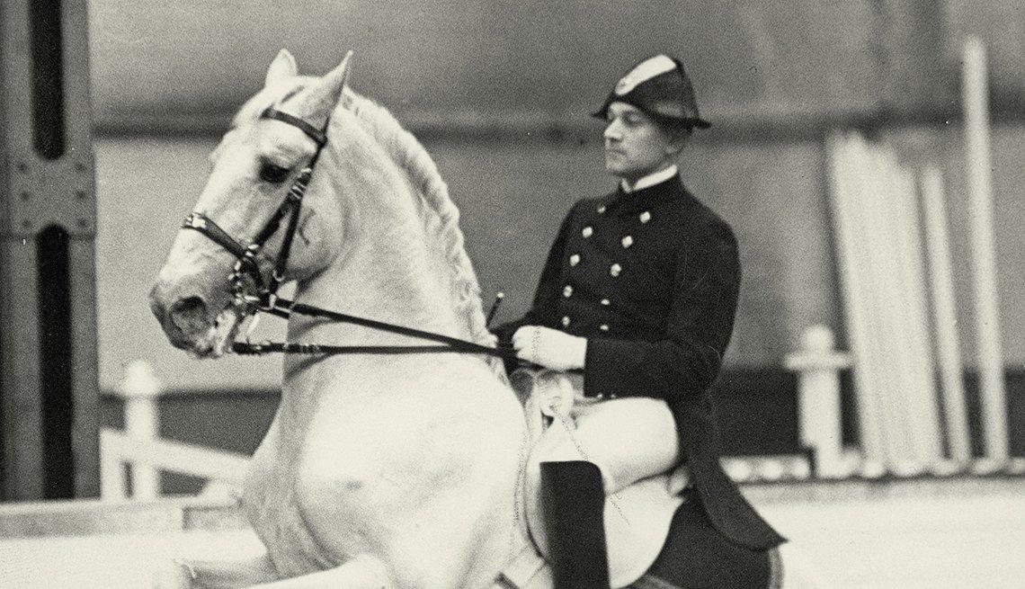 Arthur Von Pongracz