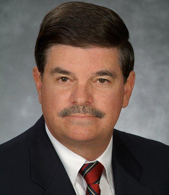 John Rivers