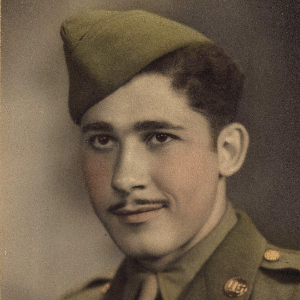 Luciano Graziano