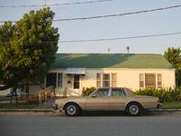 car house, Battleground 2012 Health Care, Missouri