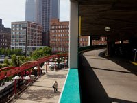 downtown Ohio, jobs and the economy, election 2012
