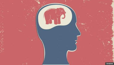 Test Your GOP Convention Smarts