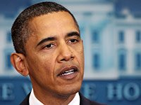 President Barack Obama positions on health care issues