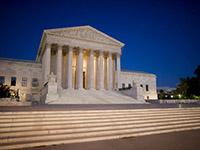 2013 Supreme Court guide