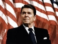 Reagan thought chained cpi