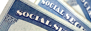 Social Security, AARP Voter Guide