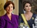 Las Primeras damas de América Latina mejor vestidas