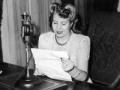 Eva Perón - Las Primeras damas de América Latina mejor vestidas