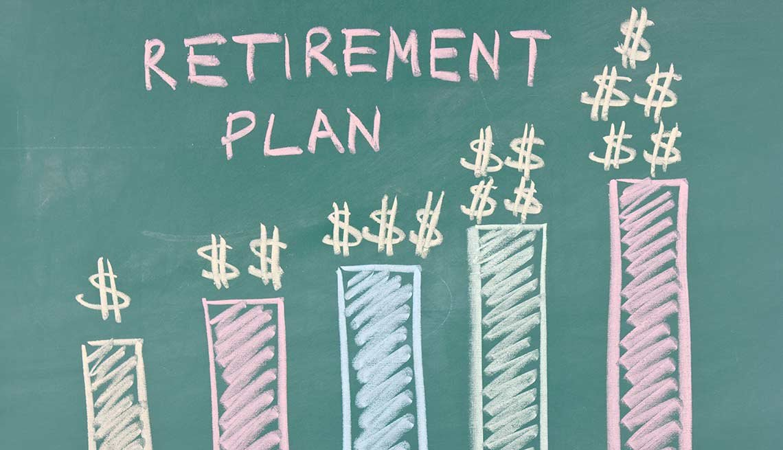 Expanding employer-based retirement coverage