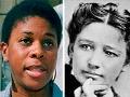 Lenora Fulani y Victoria Woodhull - Mujeres que han aspirado a la presidencia