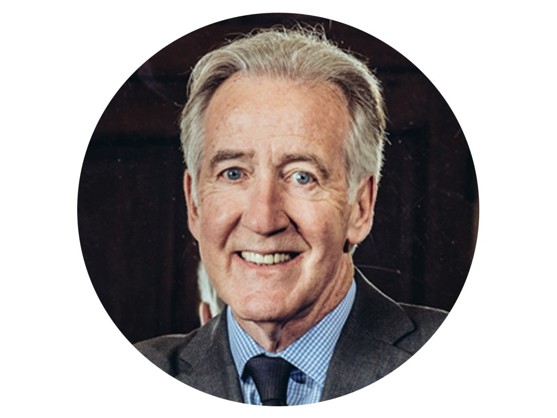 Rep. Richard Neal (D-Mass)