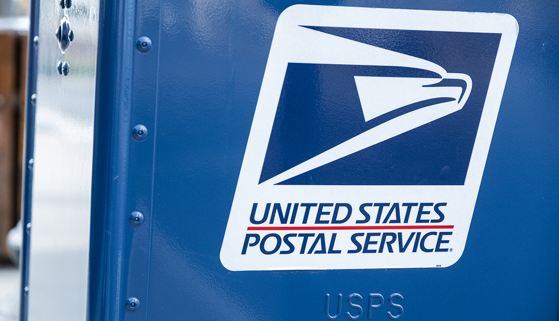 Does Post Office Deliver On Christmas Eve 2020 USPS Holidays 2020: Is the Post Office Open Today?
