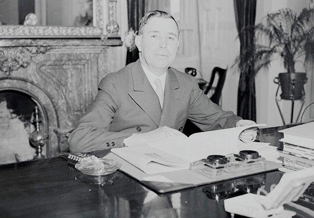 Nuevo México Senador Dennis Chávez, Derechos Civiles chicanos