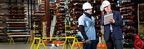 AARP Public Policy Institute - Future of Work