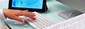 LTSS Scorecard - Public Policy Institute