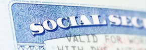 Social Security - Public Policy Institute