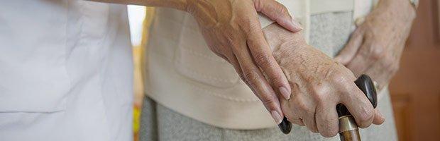 Caregiving: AARP Public Policy Institute