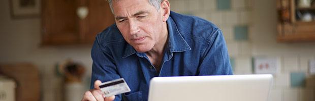 Consumer Protection: AARP Public Policy Institute