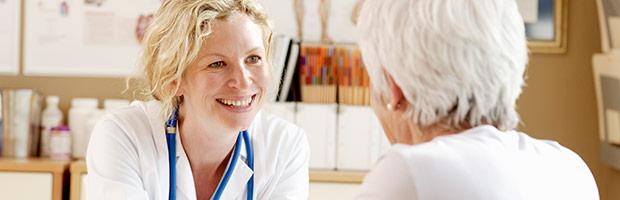 Medicare: AARP Public Policy Institute