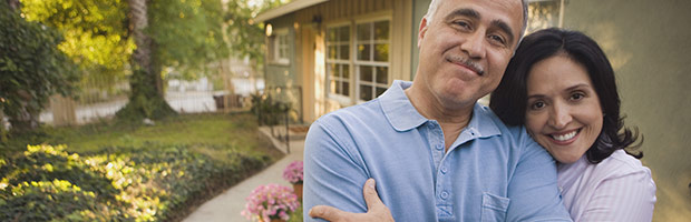 Protecting the Middle Class: AARP Public Policy Institute