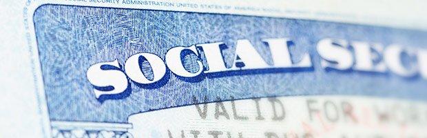 Social Security: AARP Public Policy Institute