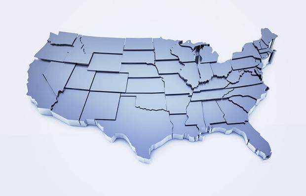 State Data Center - AARP Public Policy Institute