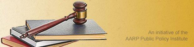 State Retirement Savings Resource Center - Legislation