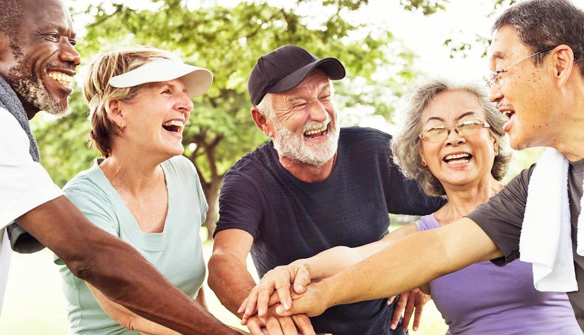 Social Security New Credits