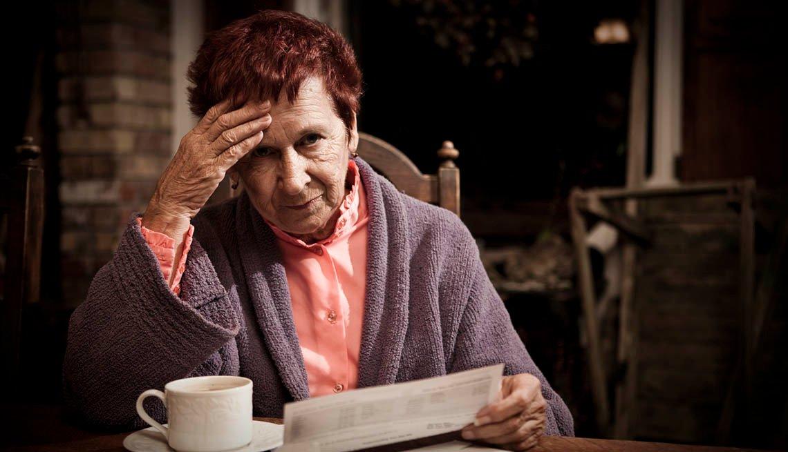 Social Security Special Minimum Benefit