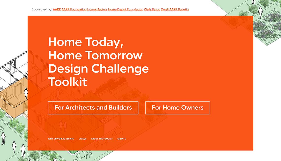 Design Challenge Toolkit