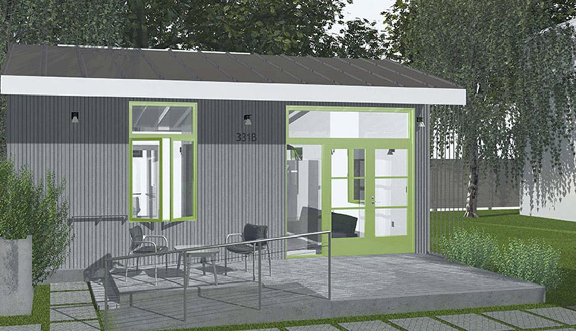 future-of-housing