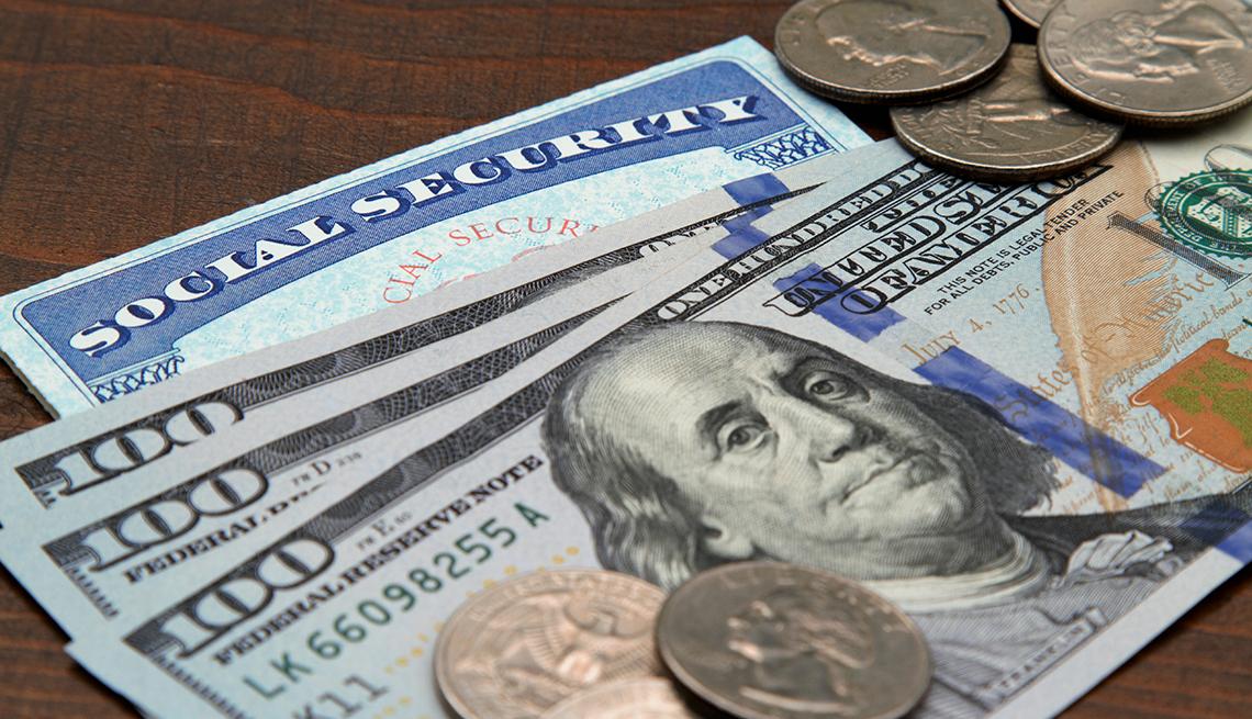 State Retirement Resource Center Website Image