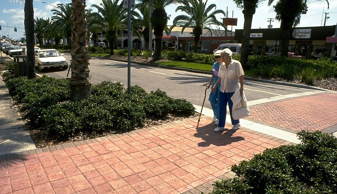 1140-livable-communities-livability-venice-florida