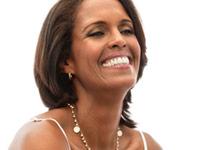 Lisa Washington, age 51