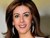 Ana Mercedes Rueda - Angelóloga