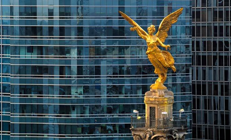 740_Angel_Independencia_Mexico.jpg