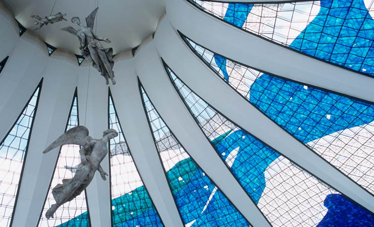 740_CatedralMetropolitana_Brasilia.jpg