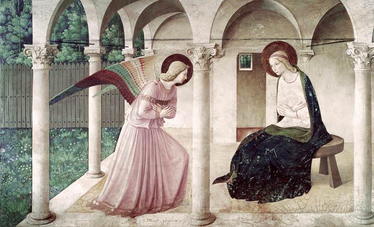740_Fra_Angelico.jpg